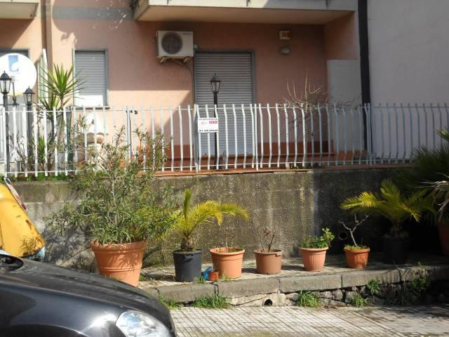 Appartamento in buone condizioni in vendita Rif. 4252551