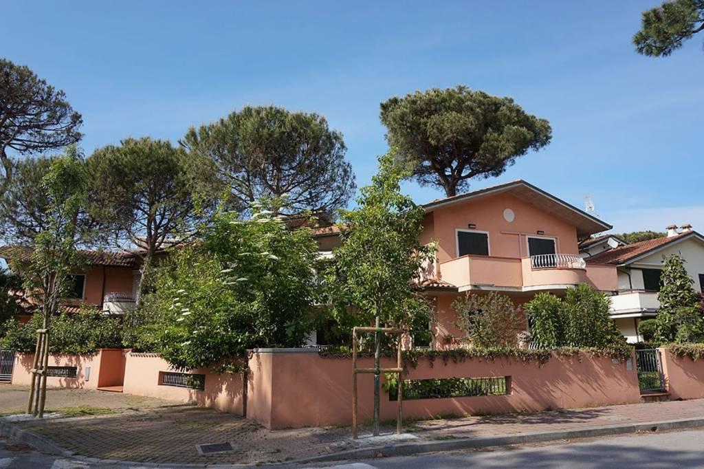 Case e appartamenti in vendita a cervia milano marittima for Casa milano vendita