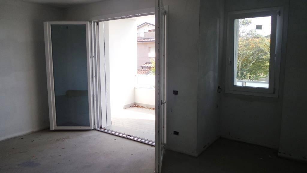 Appartamento in vendita a Soliera, 3 locali, prezzo € 169.000 | CambioCasa.it