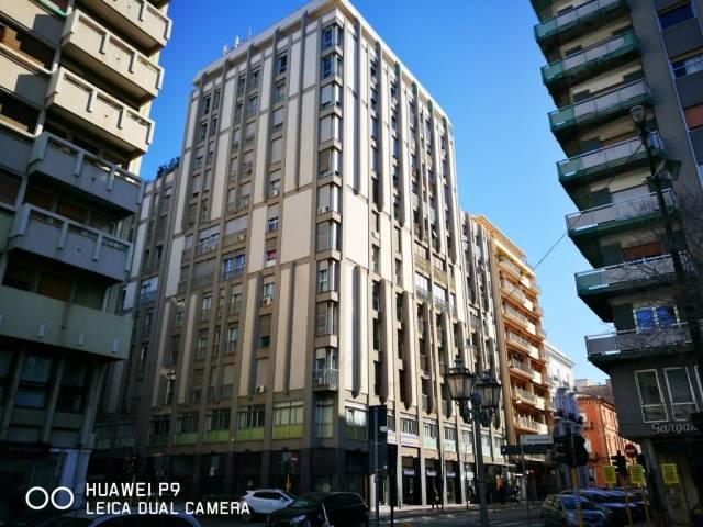 taranto affitto quart: centro città immobiliare la intermediaria