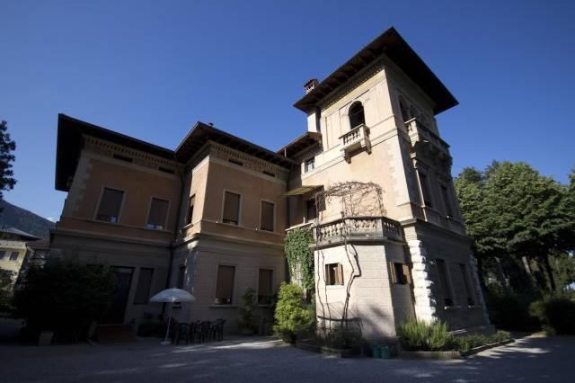 Villa-Villetta Vendita Maniago