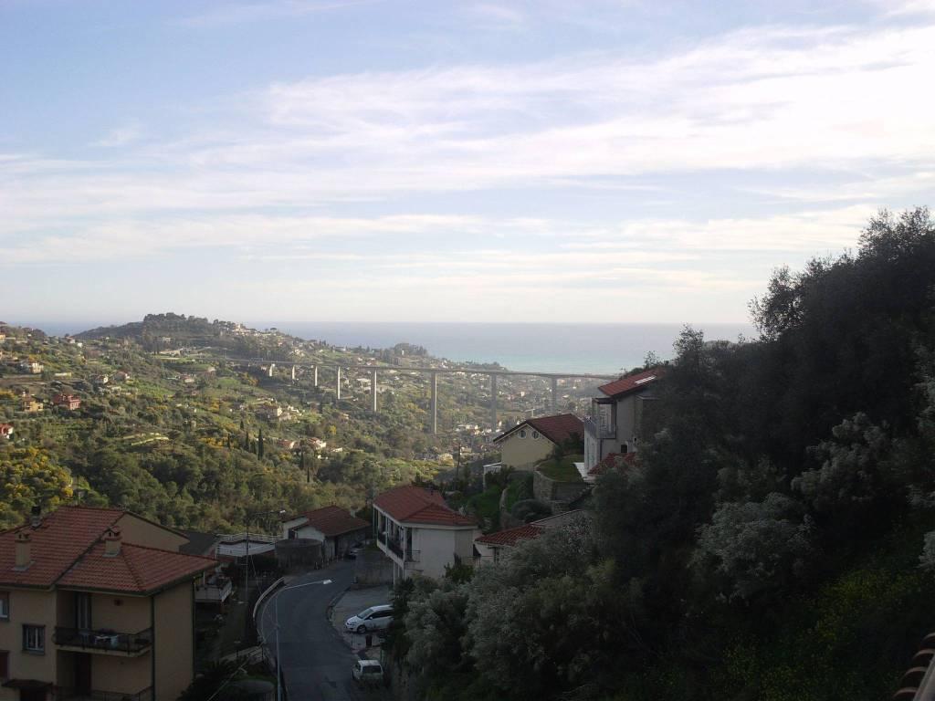 Appartamento in vendita a Vallebona, 3 locali, prezzo € 260.000 | PortaleAgenzieImmobiliari.it