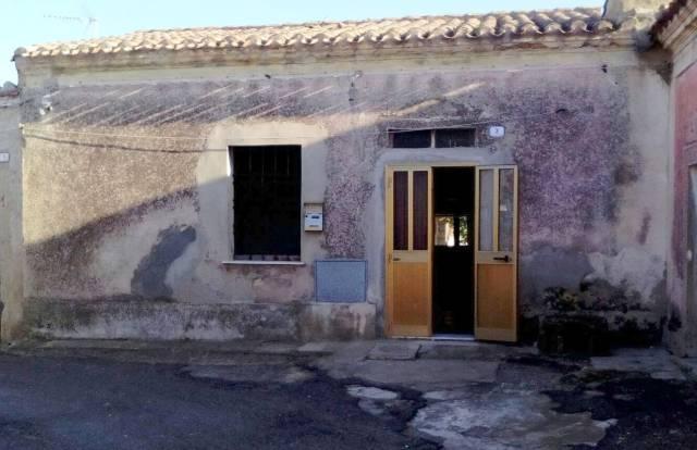 Casa Vendita Nurachi