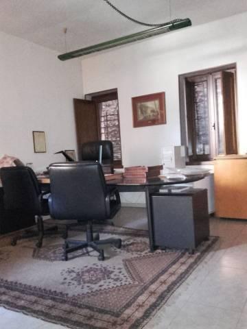 ufficio  in Affitto a Rudiano