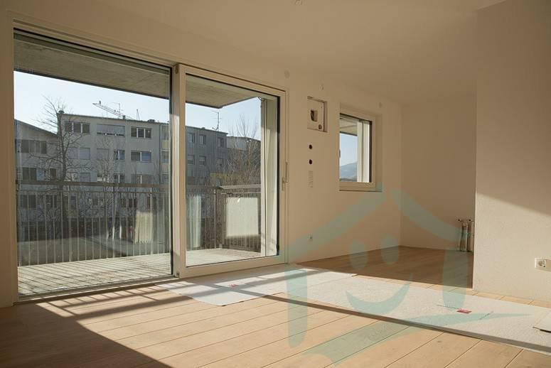 Appartamento in vendita Rif. 8984369