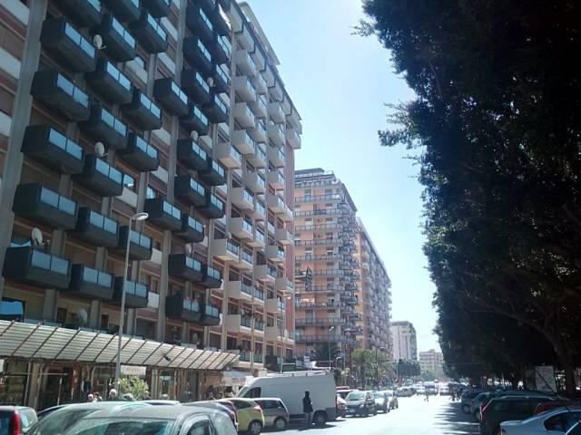 palermo affitto quart: galilei aldini-immobiliare-di-fabio-zannelli