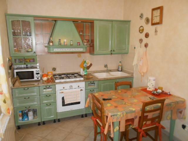 Appartamento in ottime condizioni arredato in affitto Rif. 4316799