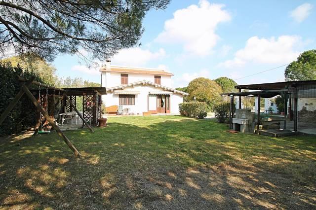 Rustico / Casale in ottime condizioni arredato in vendita Rif. 4254641