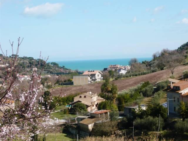 Soluzione Indipendente in vendita a Cupra Marittima, 6 locali, prezzo € 230.000 | Cambio Casa.it