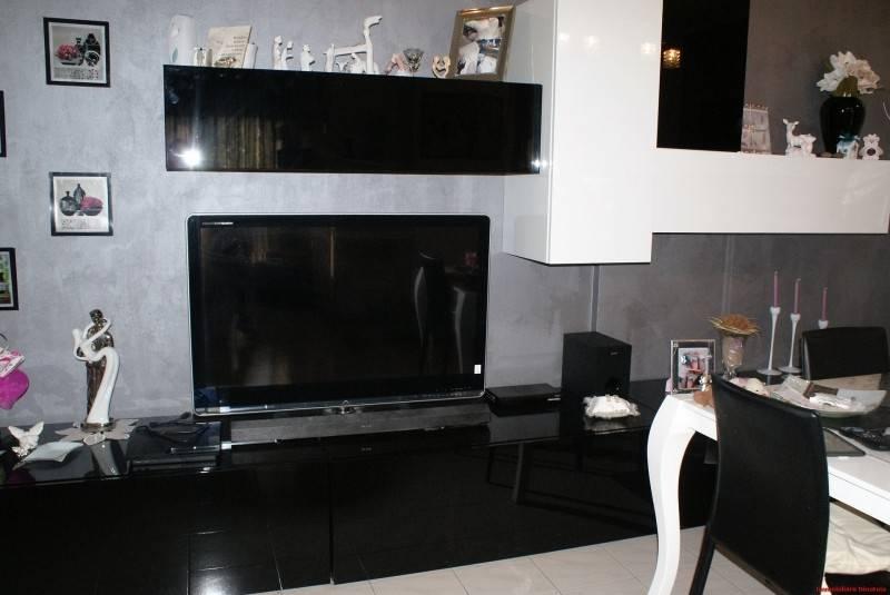 Appartamento in vendita a Gaeta, 4 locali, prezzo € 335.000 | PortaleAgenzieImmobiliari.it