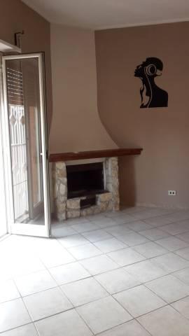 Appartamento in vendita a Roma, 3 locali, zona Zona: 28 . Torrevecchia - Pineta Sacchetti - Ottavia, prezzo € 179.000 | Cambio Casa.it