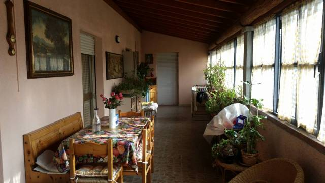 Villa in vendita a Cremona, 6 locali, prezzo € 218.000   CambioCasa.it