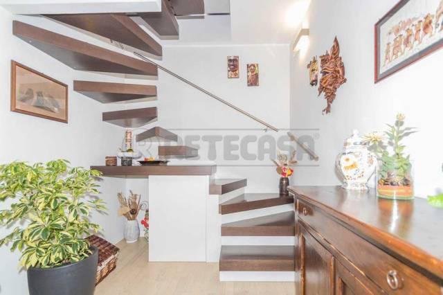 Appartamento in vendita Rif. 4530546