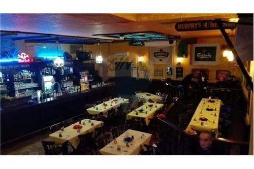 discoteca Vendita Nicosia