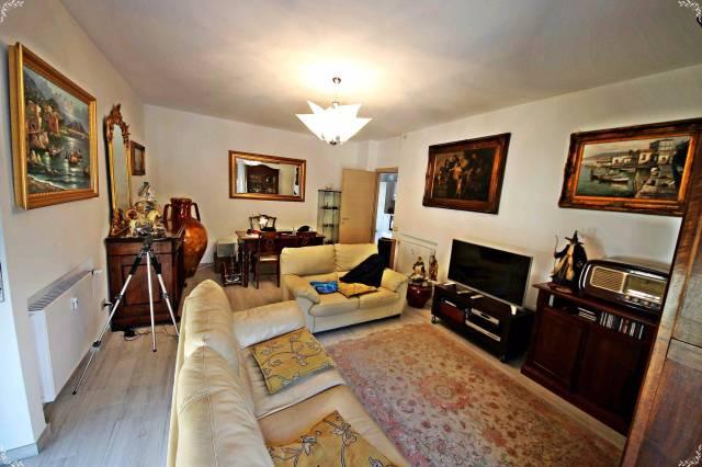 Appartamento in affitto a Chiavenna, 3 locali, prezzo € 550 | CambioCasa.it