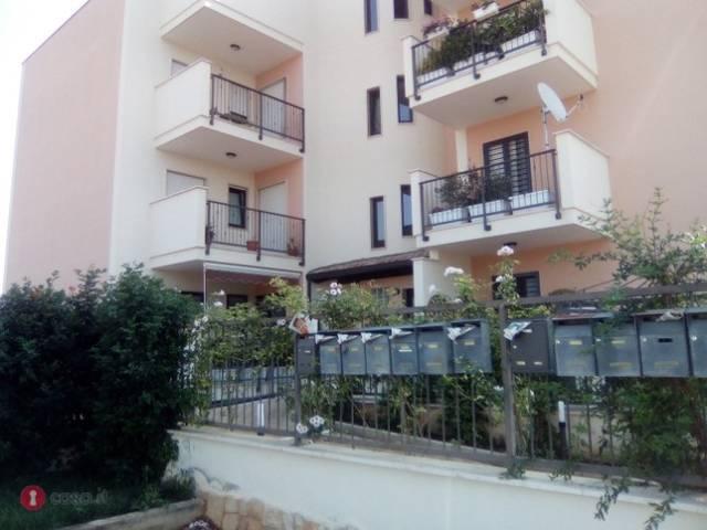 Appartamento in ottime condizioni in vendita Rif. 4454745