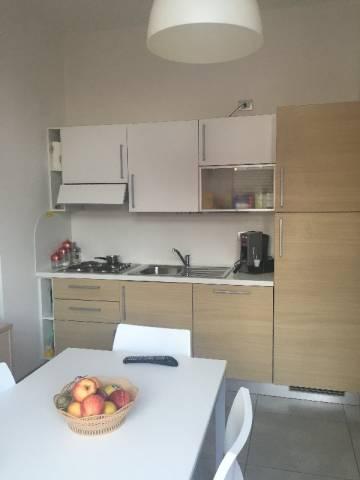 Appartamento in affitto a Pinerolo, 2 locali, prezzo € 400   Cambio Casa.it