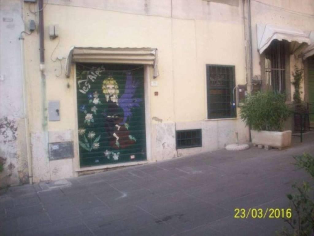 Negozio / Locale in vendita a Ariccia, 1 locali, prezzo € 30.000 | CambioCasa.it