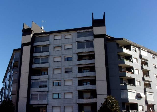 Appartamento in vendita a Venaria Reale, 4 locali, prezzo € 250.000 | Cambio Casa.it