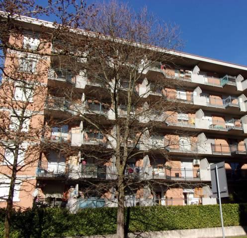 Appartamento in vendita a Venaria Reale, 4 locali, prezzo € 260.000 | Cambio Casa.it