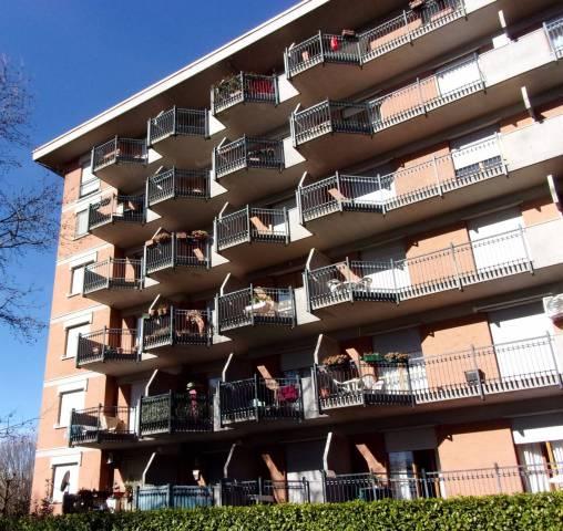 Appartamento in vendita a Venaria Reale, 6 locali, prezzo € 336.000 | Cambio Casa.it