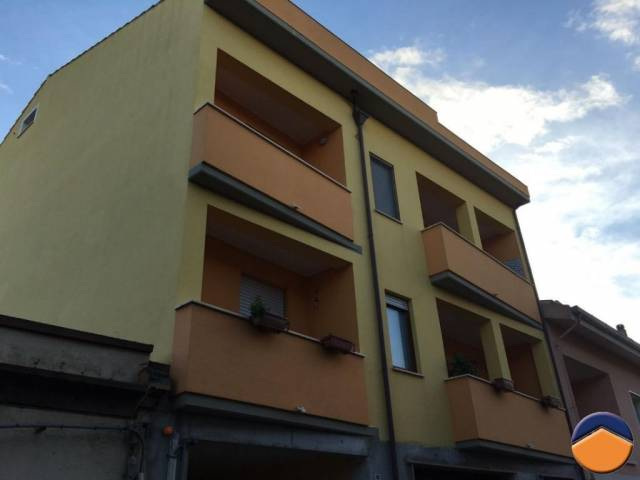 Appartamento Vendita Oristano