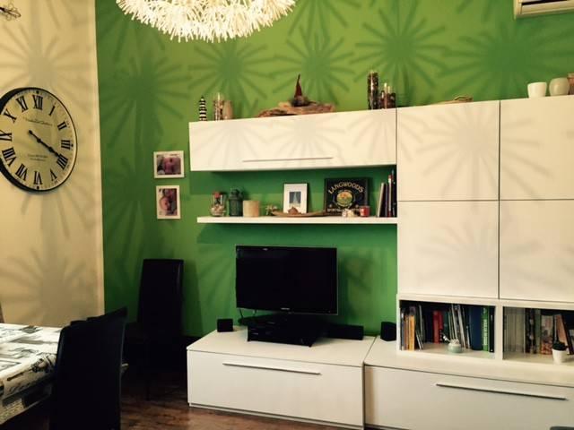 Appartamento in vendita a Castel Guelfo di Bologna, 3 locali, prezzo € 85.000 | Cambio Casa.it