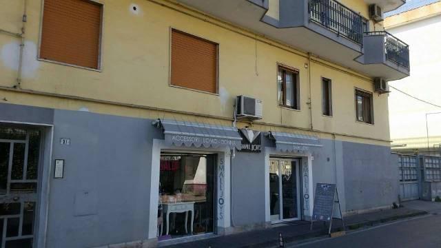 Appartamento, Rossini, 0, Vendita - Frattamaggiore