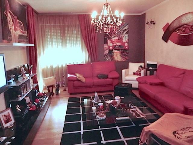 Appartamento, felice sanguanini, centro citt, Vendita - Asti