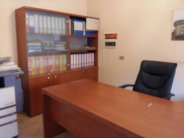 ufficio Affitto Roccafranca