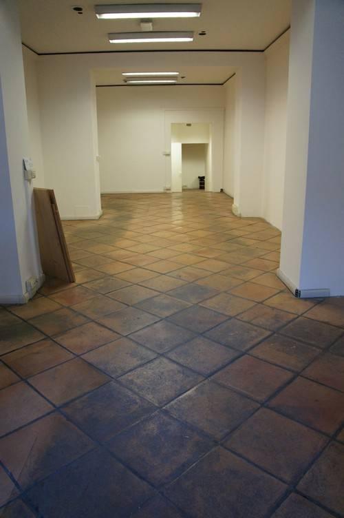 Locale commerciale in centro Rif. 4395704