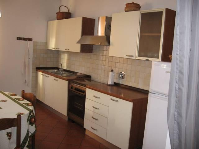 Appartamento quadrilocale in affitto a Laterina (AR)