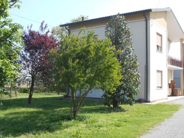 Villa in ottime condizioni in vendita Rif. 4261128
