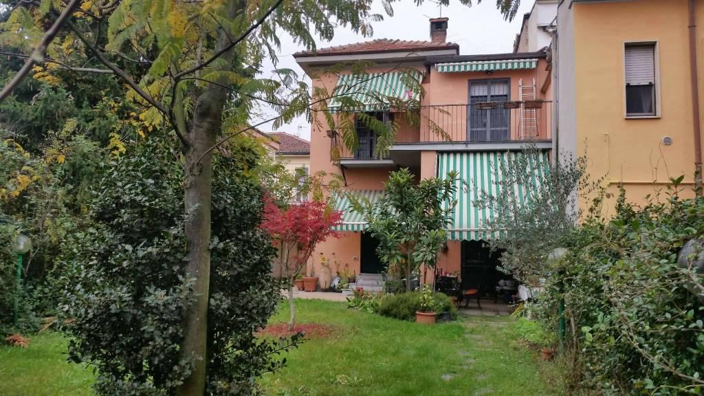 Villa in ottime condizioni in vendita Rif. 9174924