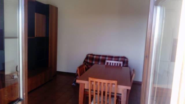 Appartamento in affitto a Boltiere, 3 locali, prezzo € 525   CambioCasa.it