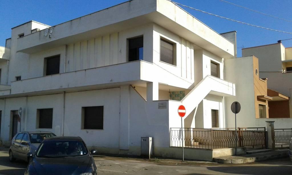 Appartamento in ottime condizioni in vendita Rif. 5276985