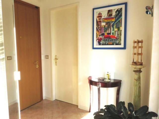 Stanza / posto letto in affitto Rif. 4303138