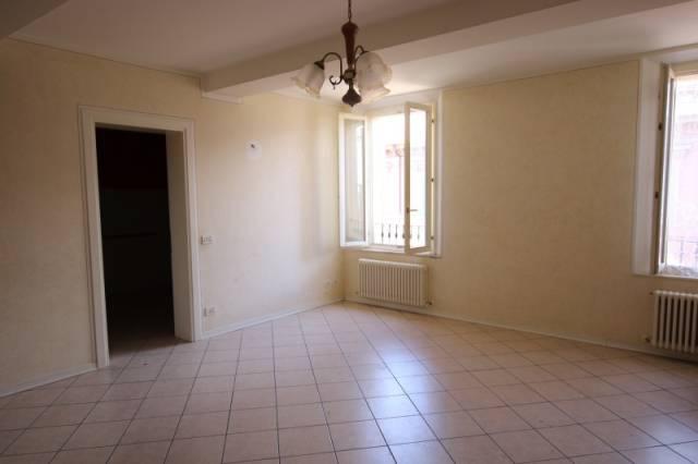 Appartamento in affitto Rif. 4317493