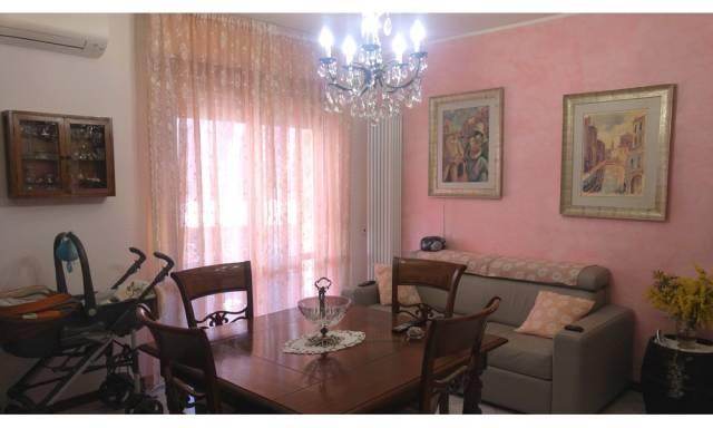 Ampio appartamento a Verucchio - Dogana