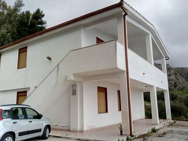 Villa in vendita a Trabia, 6 locali, prezzo € 130.000 | Cambio Casa.it