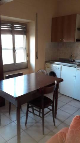 Appartamento VITERBO affitto   Arturo Bianchini REALE studio immobiliare