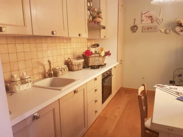 Appartamento in vendita a San Fiorano, 3 locali, prezzo € 124.000 | Cambio Casa.it