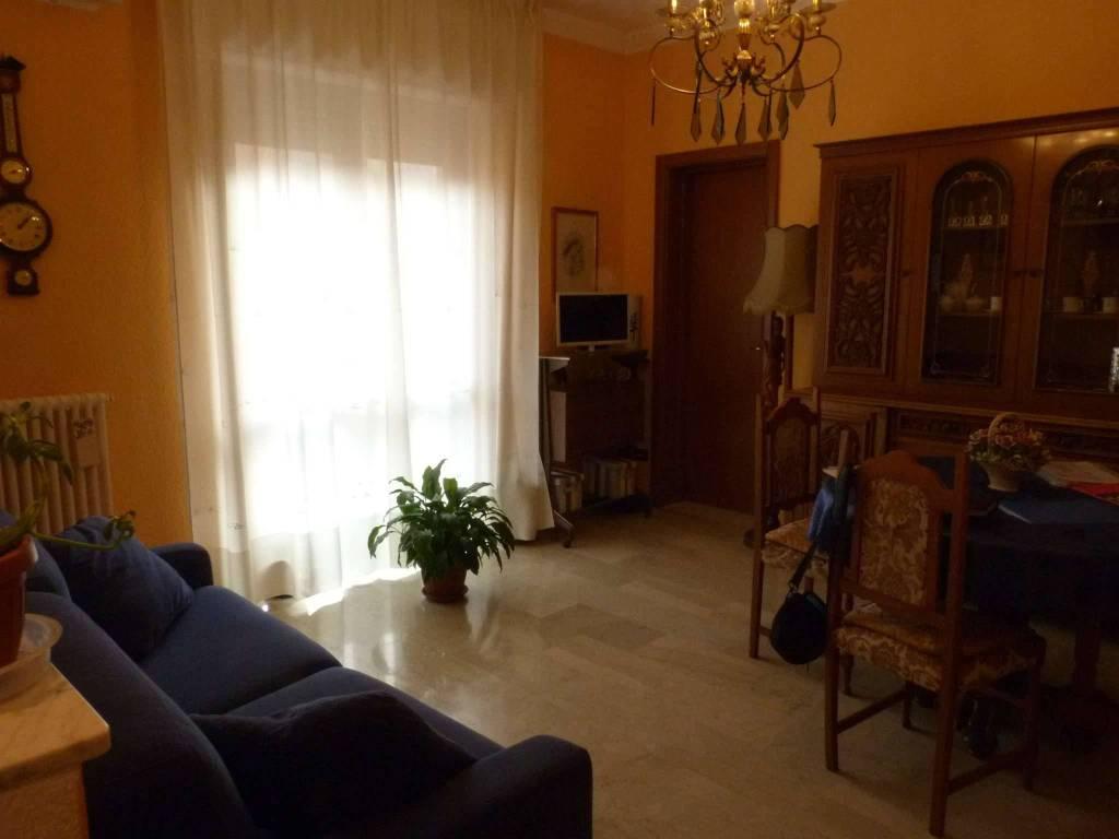 Appartamento in vendita a Maslianico, 2 locali, prezzo € 148.000 | PortaleAgenzieImmobiliari.it