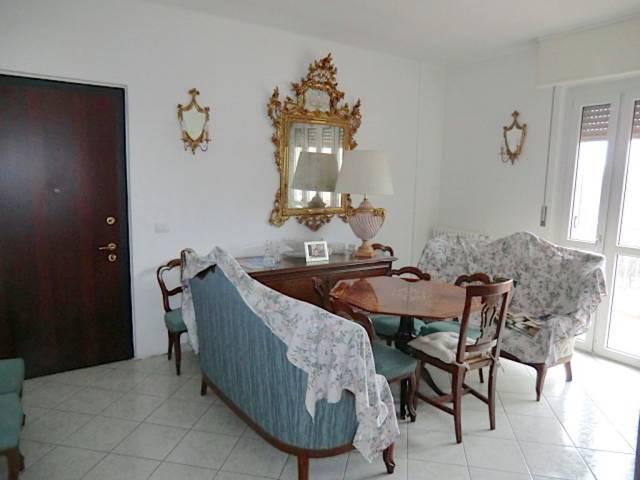 Appartamento, edoardo baudoin, centro citt, Vendita - Asti