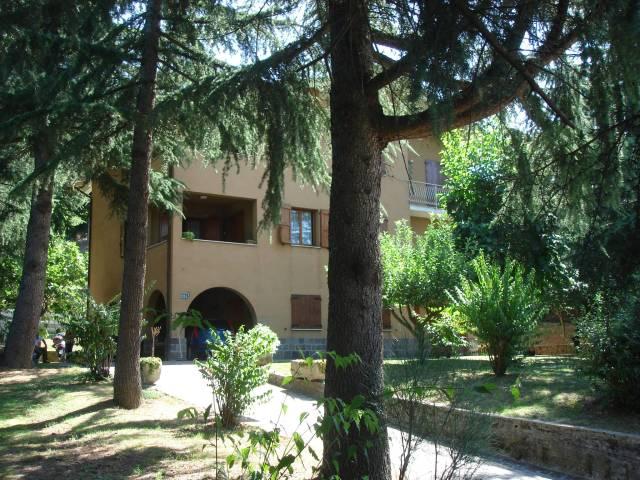Appartamento, 300 Mq, Affitto/Cessione - San Benedetto Val Di Sambro