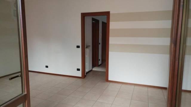 Appartamento in ottime condizioni in vendita Rif. 5020668