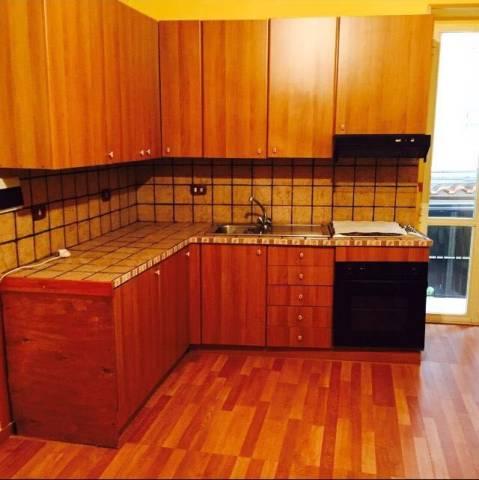 Appartamento in ottime condizioni in vendita Rif. 6298786