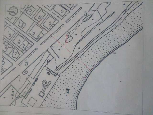 terreno  in Vendita a Agrigento