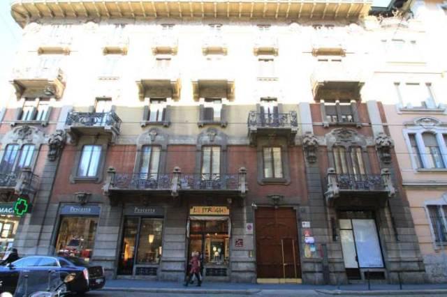 attico Vendita Milano