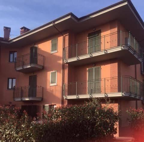 Appartamento in vendita a Candiolo, 3 locali, prezzo € 165.000 | Cambio Casa.it